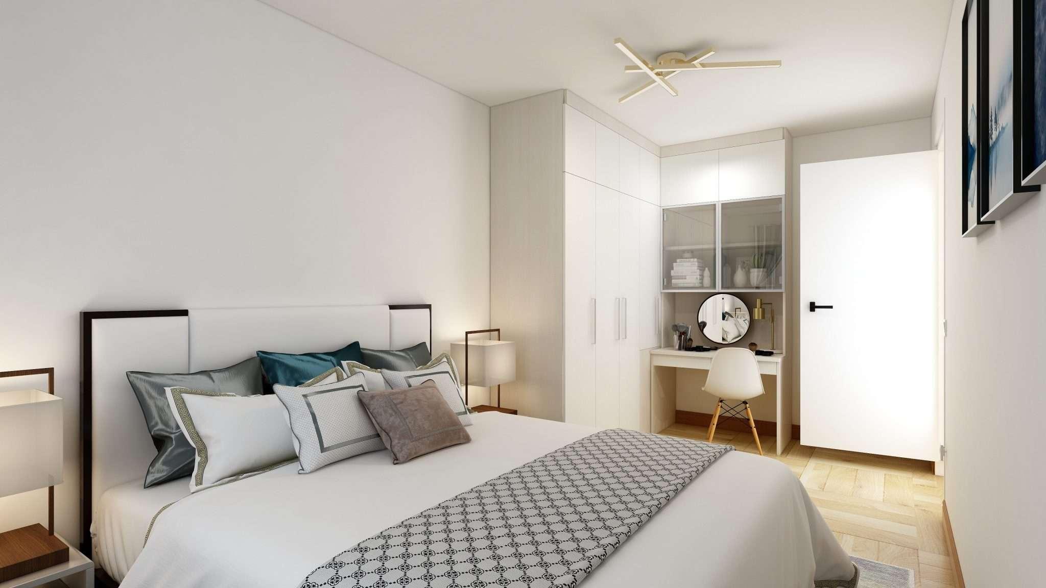 Dormitorio Principal_1