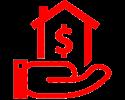 Financiacion inmobiliaria